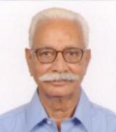 Mr LS Rathore