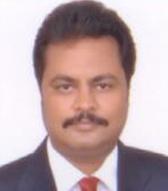 Mr-Rs-Rathore